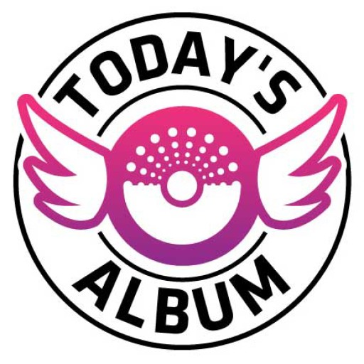 cropped-Todays-Album-Logo.jpg
